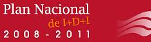 Plan Nacional I+D+i