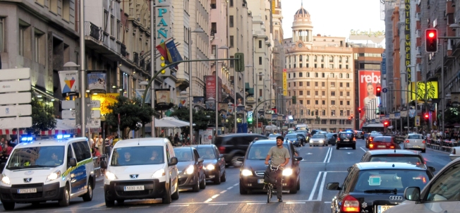 Transbici_Madrid01